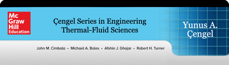 fluid mechanics and thermodynamics of turbomachinery solution manual